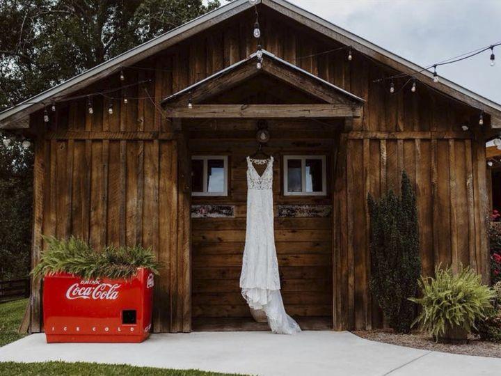Tmx 15 51 762360 V1 Canton, GA wedding venue