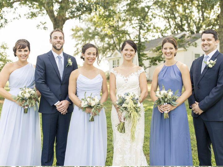 Tmx 1 51 762360 V1 Canton, GA wedding venue