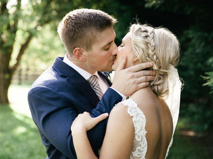 Tmx 30167285 375173512974617 6037861356746429102 O 51 762360 Canton, GA wedding venue
