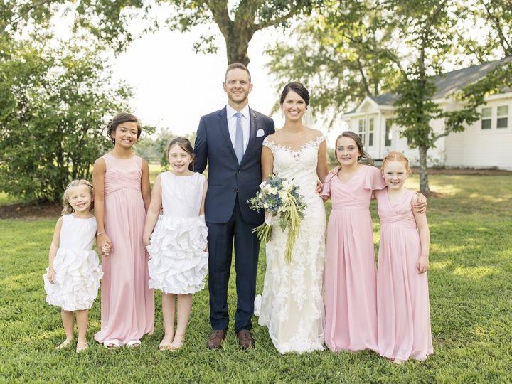 Tmx 3 51 762360 V1 Canton, GA wedding venue