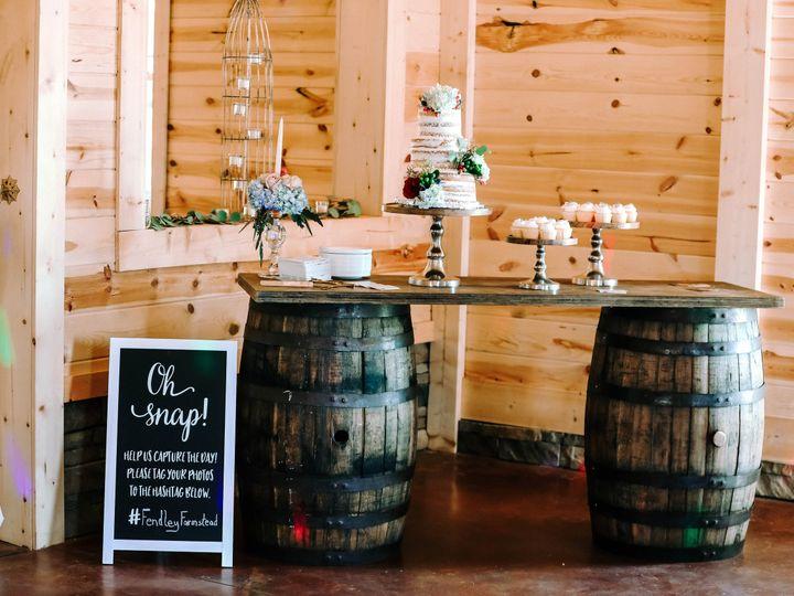 Tmx 3v1a1909 51 762360 Canton, GA wedding venue