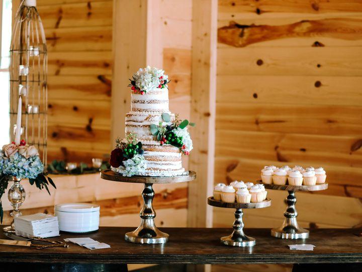 Tmx 3v1a1925 51 762360 Canton, GA wedding venue