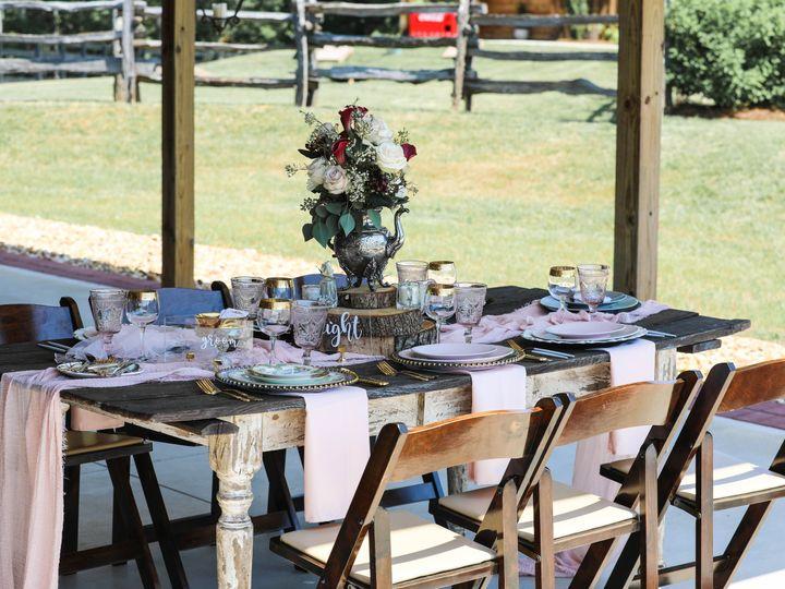 Tmx 3v1a1936 51 762360 Canton, GA wedding venue