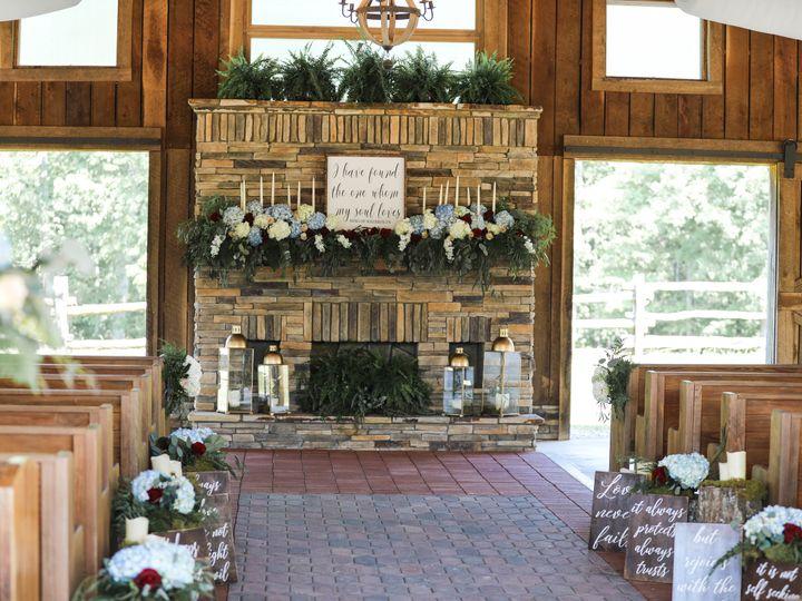 Tmx 3v1a1943 51 762360 Canton, GA wedding venue