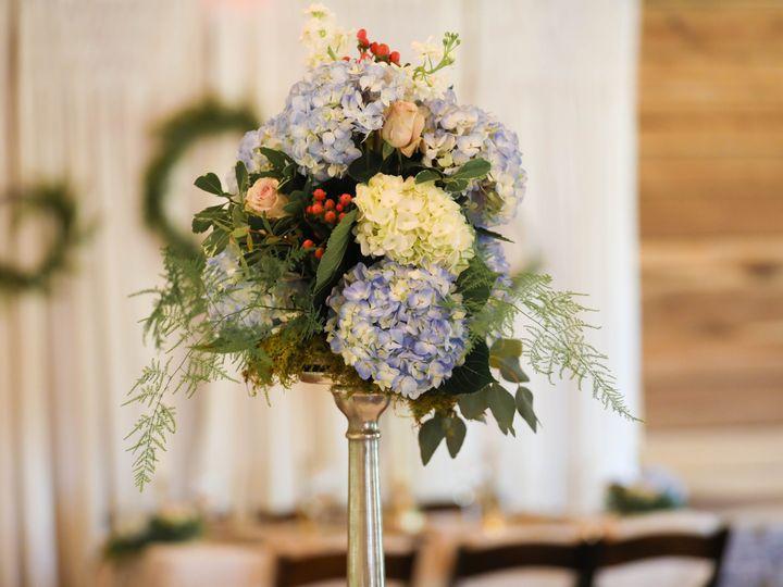 Tmx 3v1a2218 51 762360 Canton, GA wedding venue