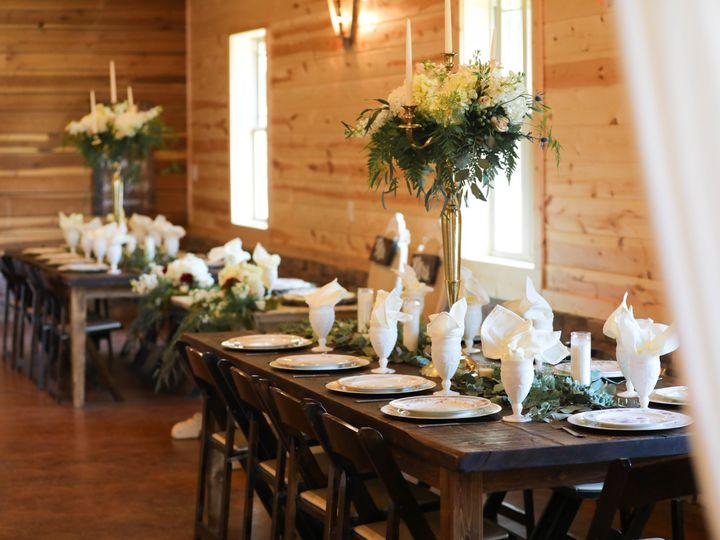 Tmx 3v1a2229 51 762360 Canton, GA wedding venue