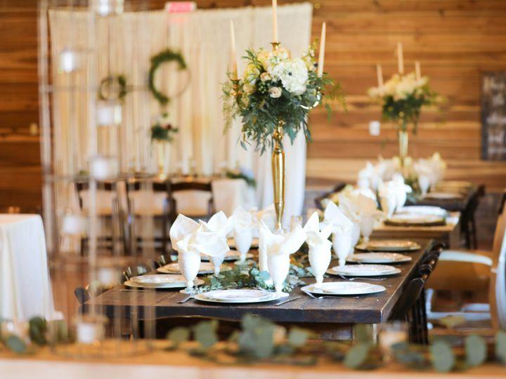 Tmx 3v1a2240 51 762360 Canton, GA wedding venue