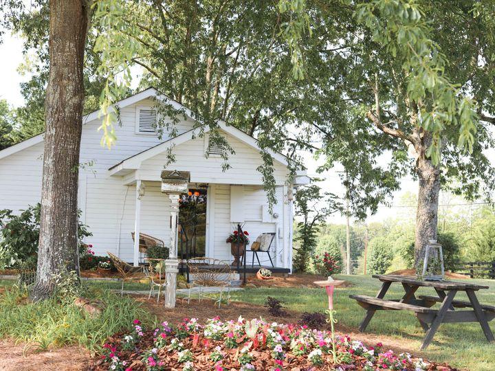 Tmx 3v1a2287 51 762360 Canton, GA wedding venue