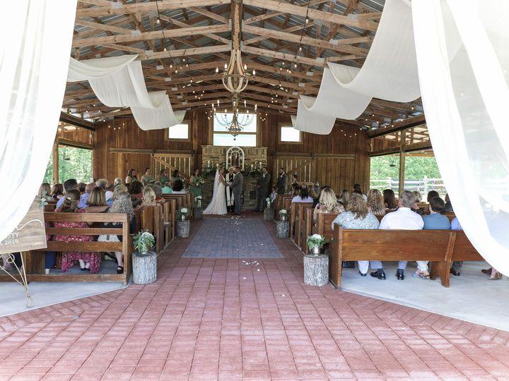 Tmx 3v1a5653 51 762360 1556800270 Canton, GA wedding venue