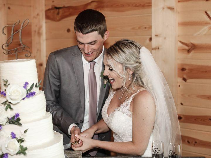 Tmx 3v1a7054 51 762360 1556800336 Canton, GA wedding venue