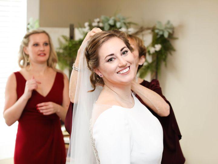 Tmx 3v1a8457 51 762360 Canton, GA wedding venue
