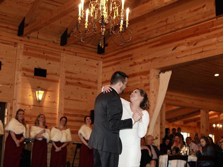 Tmx 3v1a9054 51 762360 Canton, GA wedding venue