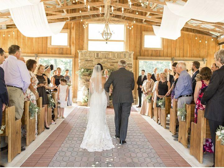 Tmx 7 51 762360 V1 Canton, GA wedding venue