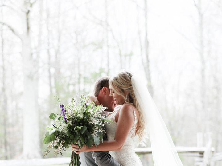 Tmx B40a0265 51 762360 1556800336 Canton, GA wedding venue