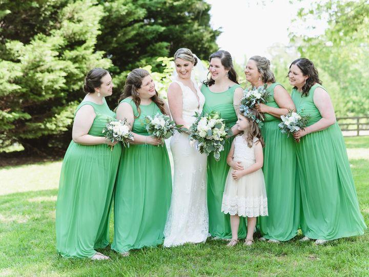 Tmx B40a5394 51 762360 1556800269 Canton, GA wedding venue