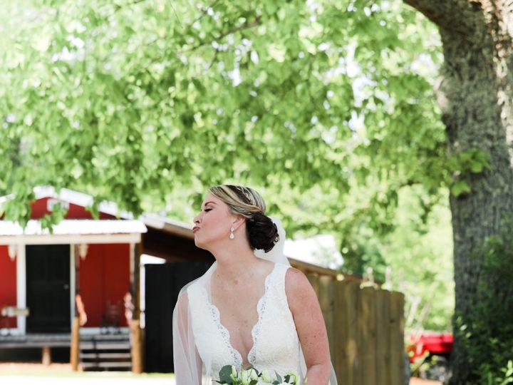 Tmx B40a5459 51 762360 1556800267 Canton, GA wedding venue