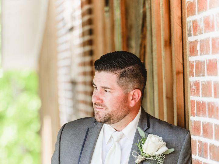 Tmx B40a6114 51 762360 1556800275 Canton, GA wedding venue