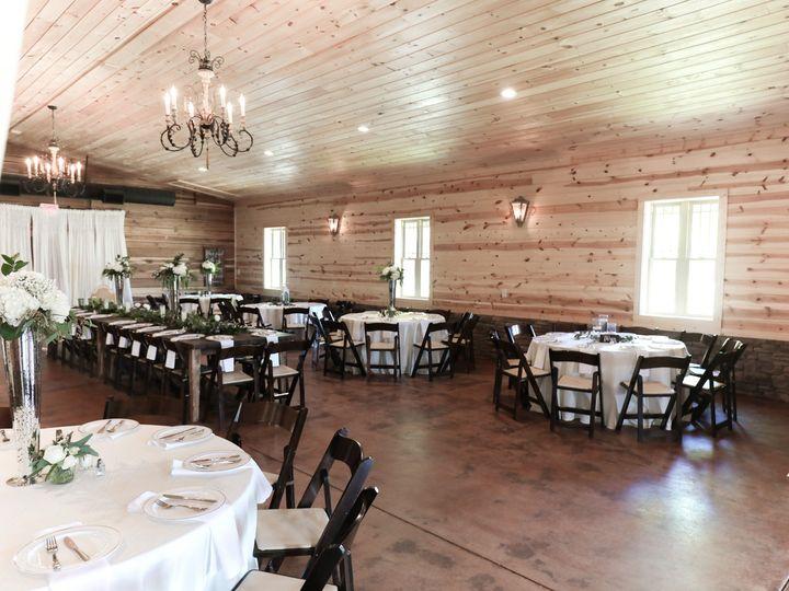 Tmx B40a6620 51 762360 1556800277 Canton, GA wedding venue