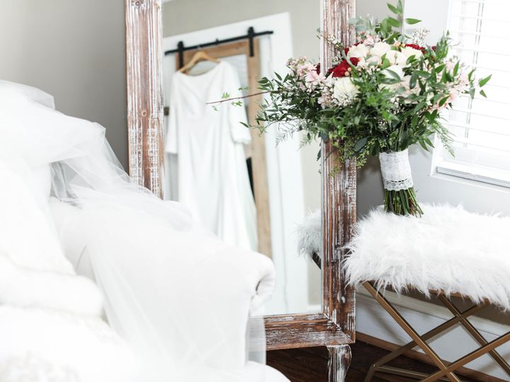 Tmx B40a7500 51 762360 Canton, GA wedding venue