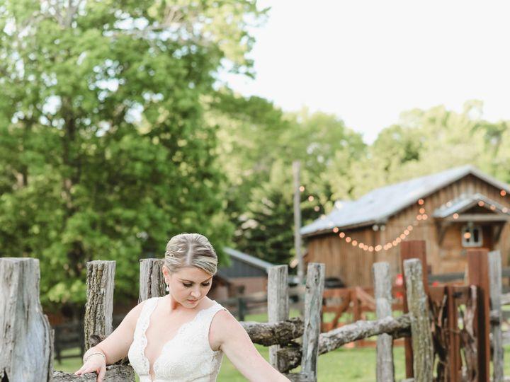 Tmx B40a8324 51 762360 1556800274 Canton, GA wedding venue