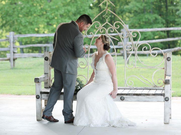 Tmx B40a8349 51 762360 1556800277 Canton, GA wedding venue