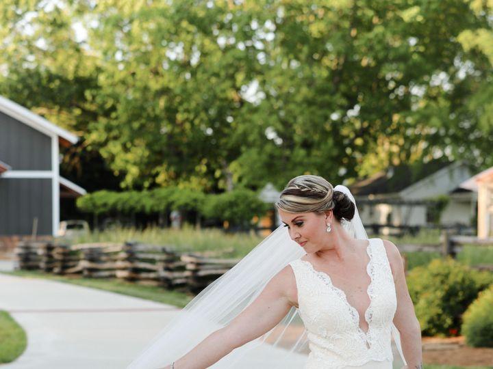 Tmx B40a8988 51 762360 1556800287 Canton, GA wedding venue