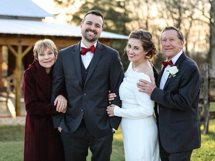 Tmx B40a9067 51 762360 Canton, GA wedding venue
