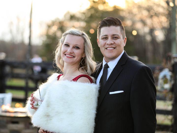 Tmx B40a9072 51 762360 Canton, GA wedding venue