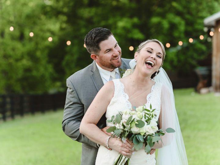 Tmx B40a9141 51 762360 1556800281 Canton, GA wedding venue