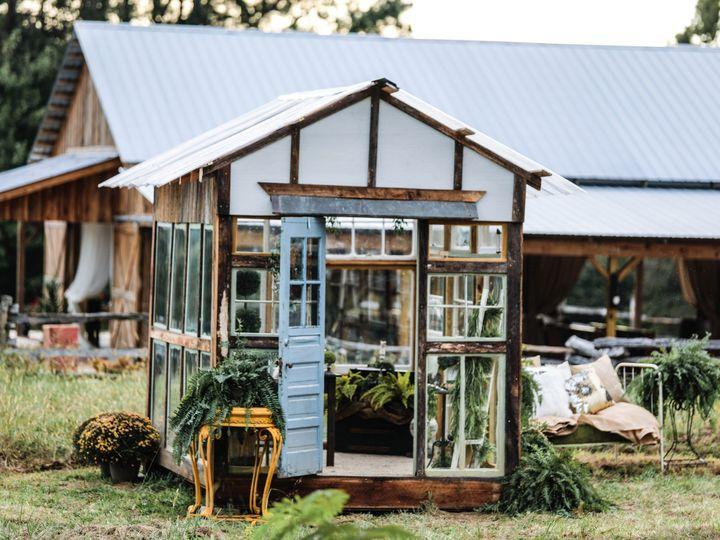 Tmx B40a9458 51 762360 Canton, GA wedding venue