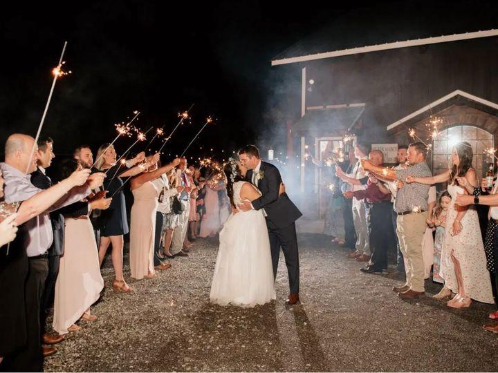 Tmx Ff13 51 762360 162384855239741 Canton, GA wedding venue