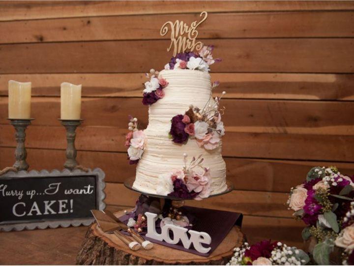 Tmx Ff6 51 762360 162384855345943 Canton, GA wedding venue