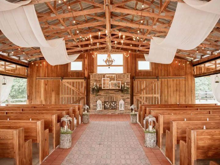 Tmx Ff8 51 762360 162384855341736 Canton, GA wedding venue