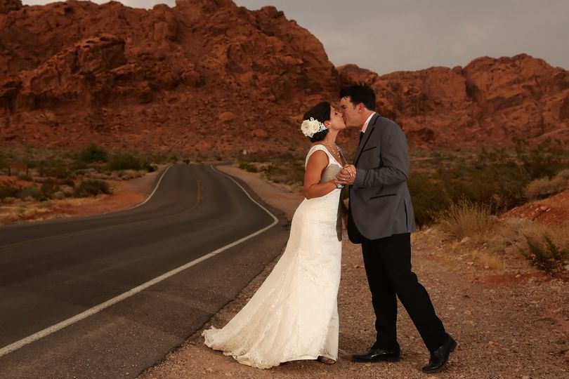 desert destination weddings 51 172360
