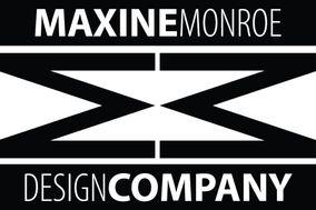 Maxine Monroe Design Company