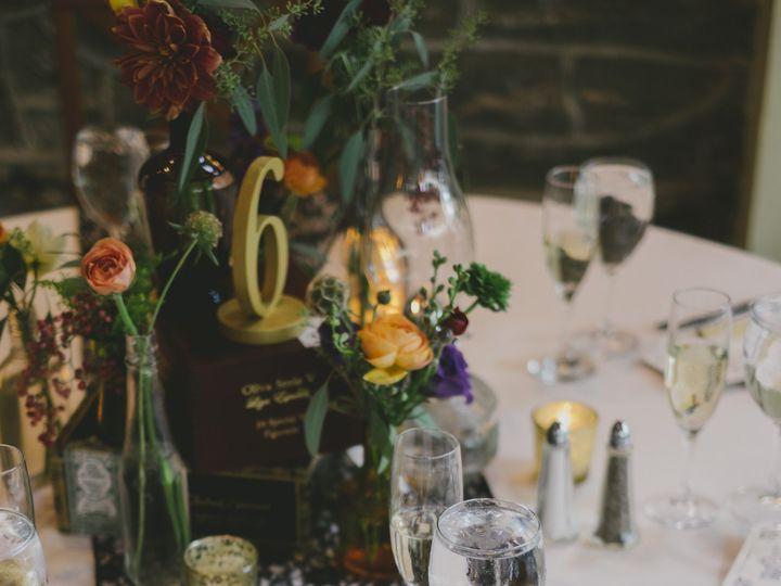 Tmx 1457641315591 20150927stephanieandandrewwedding 155 Philadelphia wedding invitation
