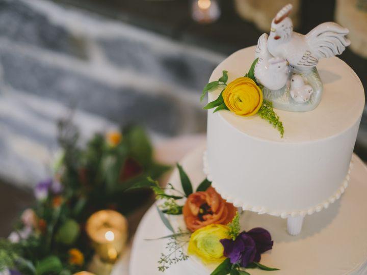 Tmx 1457641814747 20150927stephanieandandrewwedding 170 Philadelphia wedding invitation