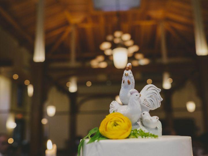 Tmx 1457642052459 20150927stephanieandandrewwedding 220b Philadelphia wedding invitation