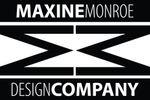 Maxine Monroe Design Company image