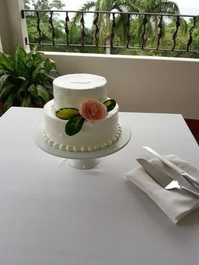 7ed4c22b59a49433 1534460293 26e61664e038f301 1534460263168 8 1 zPackage Wedding
