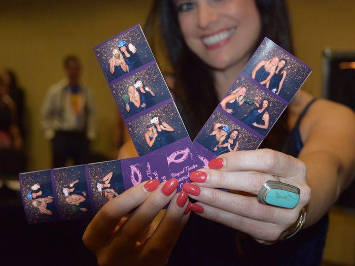 Tmx 1537557035 7a8557501c2d1358 1537557032 8e41c5895bbd5042 1537557013853 6 DSC 0132downsize Tulsa wedding dj