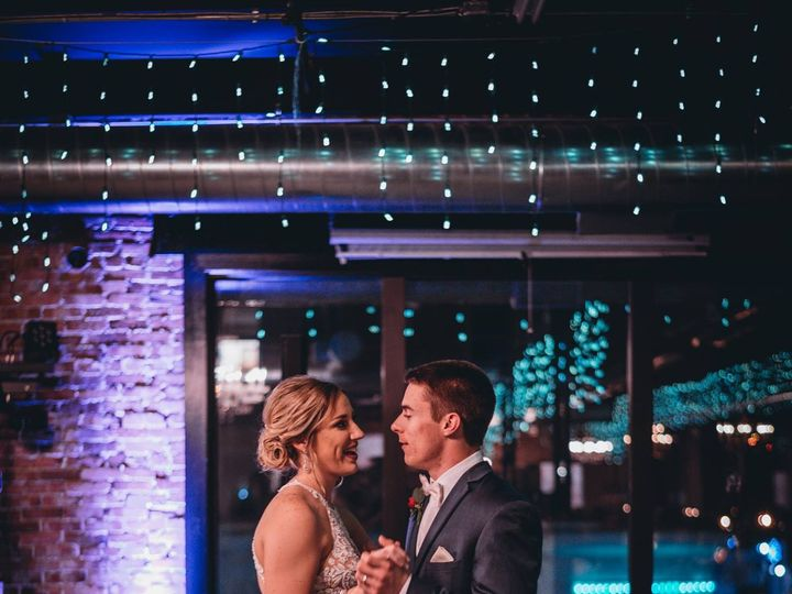 Tmx 49721793 1361078314034186 8790881092279205888 O 51 992360 Tulsa wedding dj