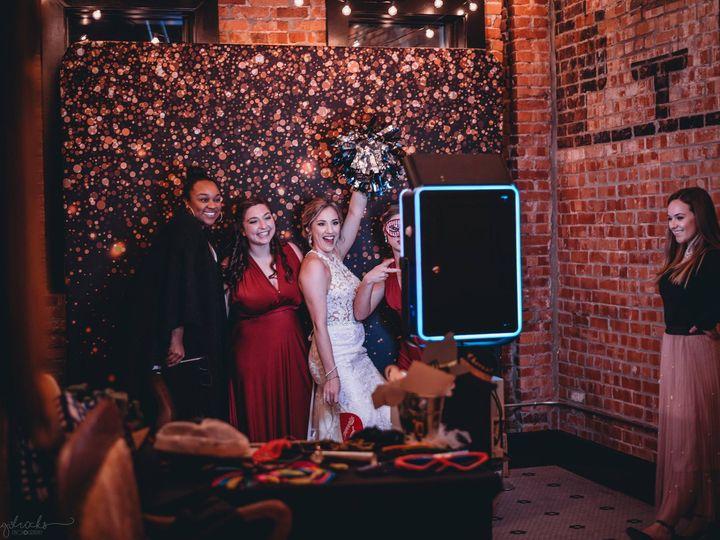 Tmx 49726479 1361078274034190 6590062587642118144 O 51 992360 Tulsa wedding dj