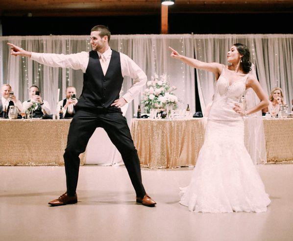 Tmx Brandecker 51 992360 1566863878 Tulsa wedding dj