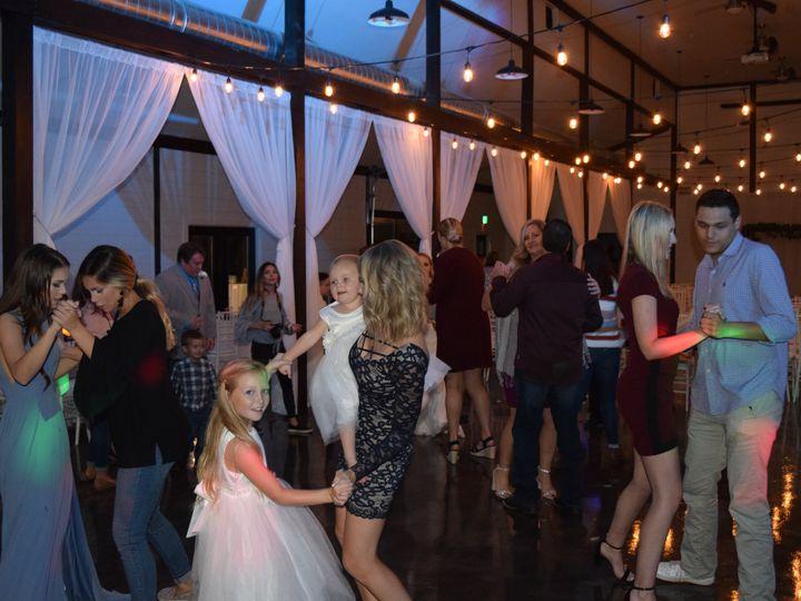 Tmx Dsc 0328 51 992360 V1 Tulsa wedding dj