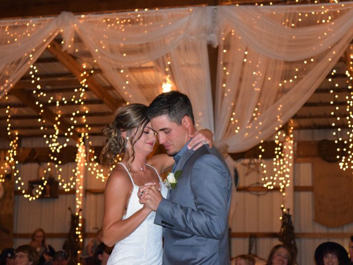Tmx Dsc 0380 51 992360 Tulsa wedding dj
