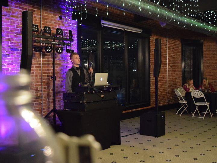 Tmx Dsc 0423 51 992360 Tulsa wedding dj