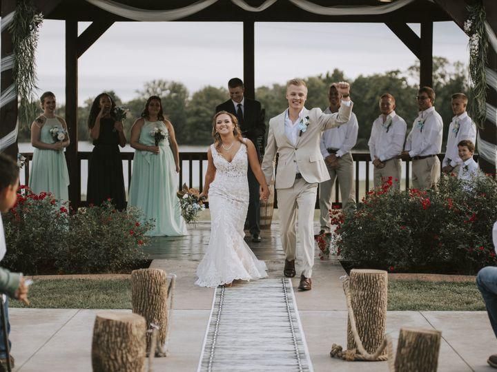 Tmx Dsc 6357 51 992360 Tulsa wedding dj