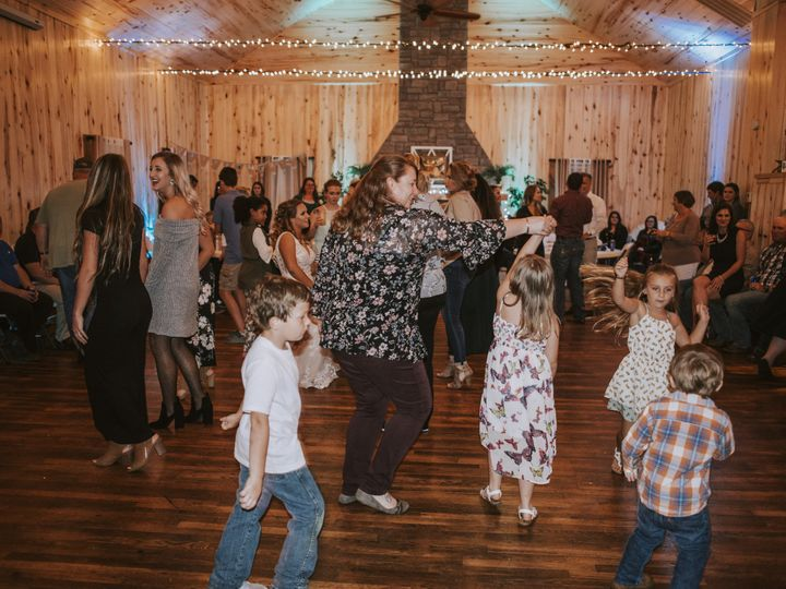 Tmx Dsc 7075 51 992360 Tulsa wedding dj