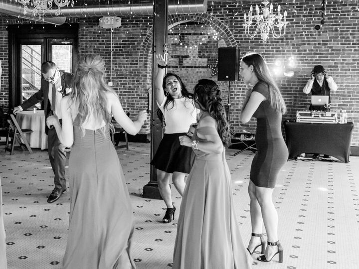 Tmx Fahrbach Wedding 512 51 992360 1566864052 Tulsa wedding dj